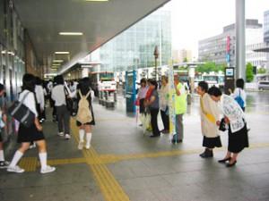 news-aisatsu03
